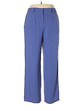 Requirements Dress Pants Size 14