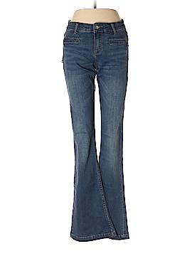 Roxy Jeans 27 Waist