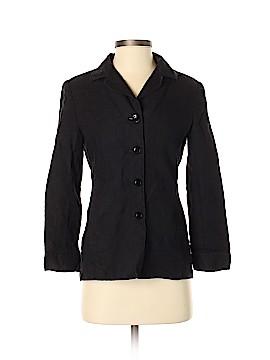 Talbots Jacket Size 2