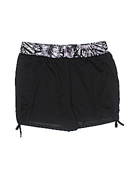 B Sport Shorts Size 2X (Plus)