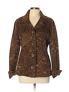 Carlisle Jacket Size 10