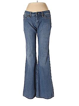 BCBGeneration Jeans 29 Waist