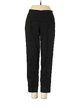 Vince. Linen Pants Size 00