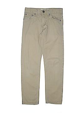 Levi's Jeans Size 12