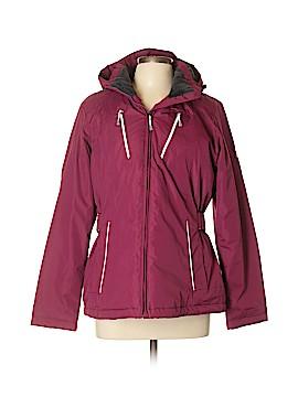ZeroXposur Snow Jacket Size L