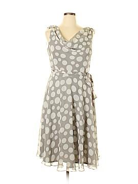 MSK Cocktail Dress Size 16