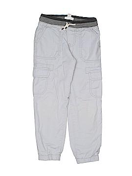 Cat & Jack Cargo Pants Size 5T