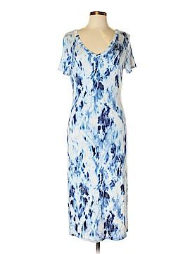 Lulu's Casual Dress Size L