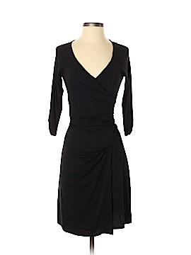 Julienne W. Casual Dress Size XS