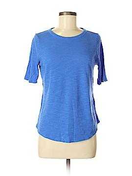 Banana Republic Factory Store 3/4 Sleeve T-Shirt Size S