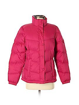 L.L.Bean Jacket Size S