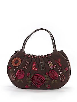 Oilily Shoulder Bag One Size