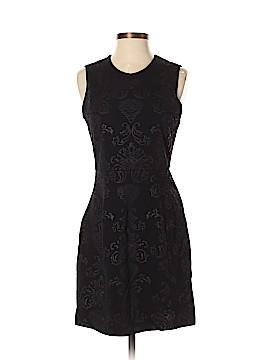 Mcginn Casual Dress Size S