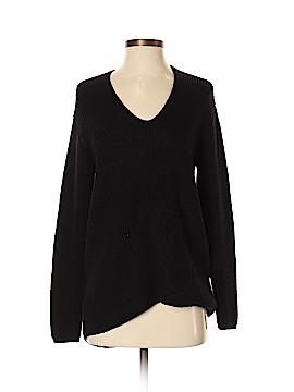 Acne Studios Wool Pullover Sweater Size XXS
