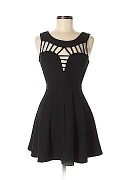 Alt. B Cocktail Dress Size M