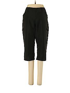 Columbia Cargo Pants Size 6