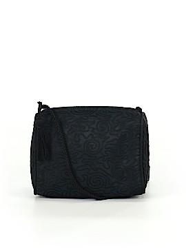 Avon Crossbody Bag One Size