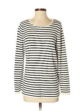 L.L.Bean Sweatshirt Size L