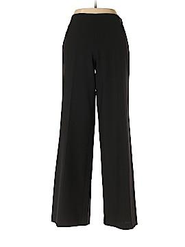 Spiegel Dress Pants Size 6