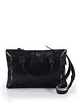 Pelle Studio Leather Laptop Bag One Size