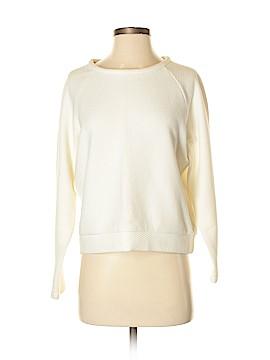 Mango Sweatshirt Size XS