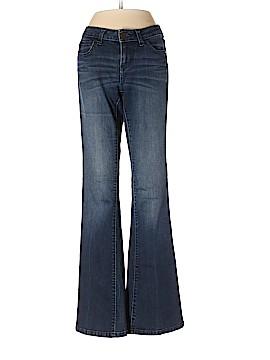 Jennifer Lopez Jeans Size 0