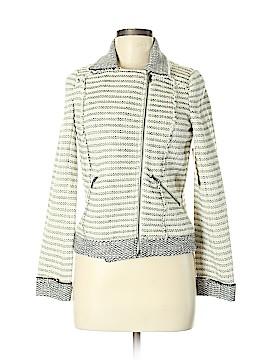 Ella Moss Jacket Size S