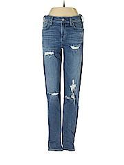 A Gold E Jeans