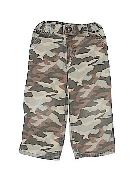 SONOMA life + style Cargo Pants Size 2T
