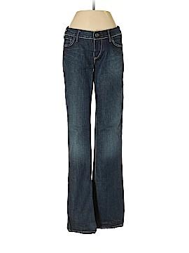 1921 Jeans Jeans 27 Waist