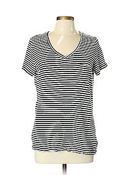 Universal Thread Short Sleeve T-Shirt Size L