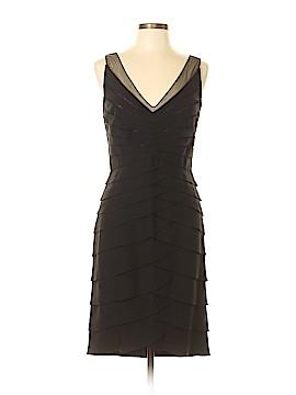 Chetta B Cocktail Dress Size 10
