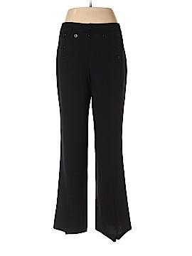 Ralph Lauren Wool Pants Size 10