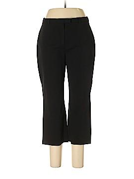 L.L.Bean Casual Pants Size 14