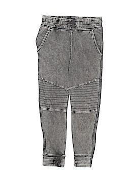 H&M Sweatpants Size 5 - 6