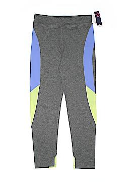 Gap Fit Active Pants Size X-Large (Kids)