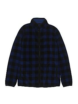 Uniqlo Fleece Jacket Size 13
