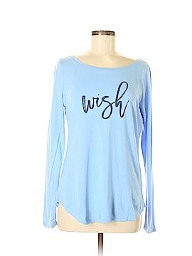 Gap Body Long Sleeve T-Shirt Size M