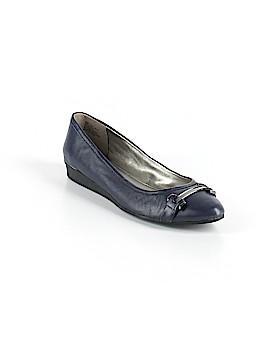 Bandolino Flats Size 8