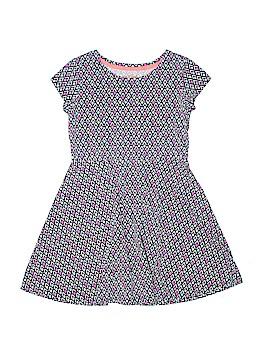 Cat & Jack Dress Size 7-8