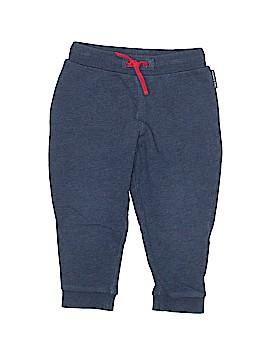 Polarn O. Pyret Sweatpants Size 2