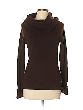 Trina Turk Cashmere Pullover Sweater Size L