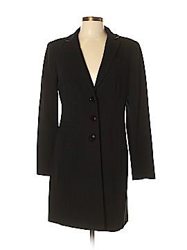 W by Worth Coat Size 8