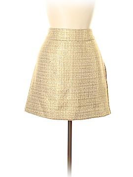 Banana Republic Factory Store Formal Skirt Size 10