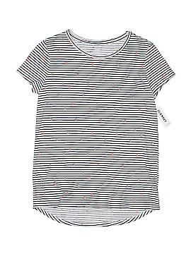 Old Navy Short Sleeve T-Shirt Size X-Large (14)