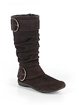 White Mountain Boots Size 7 1/2
