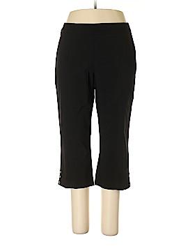 MULTIPLES Casual Pants Size 18 (Plus)