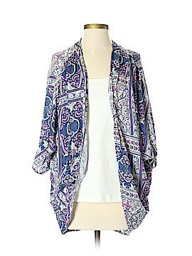Cotton On Kimono Size S