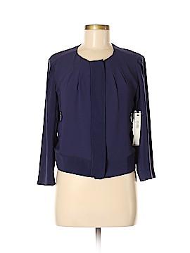 DKNYC Jacket Size 6