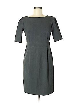 Jacob Casual Dress Size 6